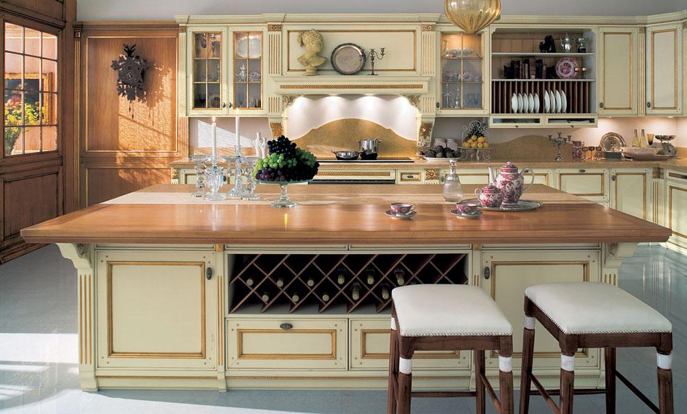 Traditionellt-kök-inredning-design-idéer-11 traditionellt-kök-inredning-design-idéer