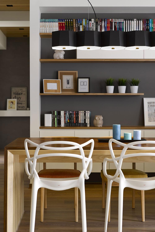 Trähus-interiör-av-HOYA-Design-7 Trähus-interiör av HOYA Design