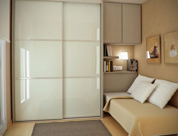 s3 Dekorera små sovrum med stil - 34 exempel