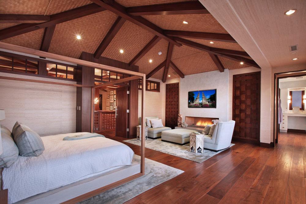 Idéer för att välja den bästa sittplatsen för ditt sovrum 2 idéer för att välja den bästa sittplatsen för ditt sovrum