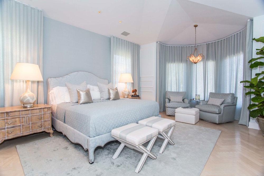 Idéer för att välja den bästa sittplatsen för ditt sovrum 9 idéer för att välja den bästa sittplatsen för ditt sovrum