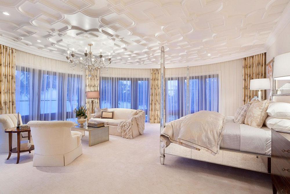 Idéer för att välja den bästa sittplatsen för ditt sovrum 8 idéer för att välja den bästa sittplatsen för ditt sovrum