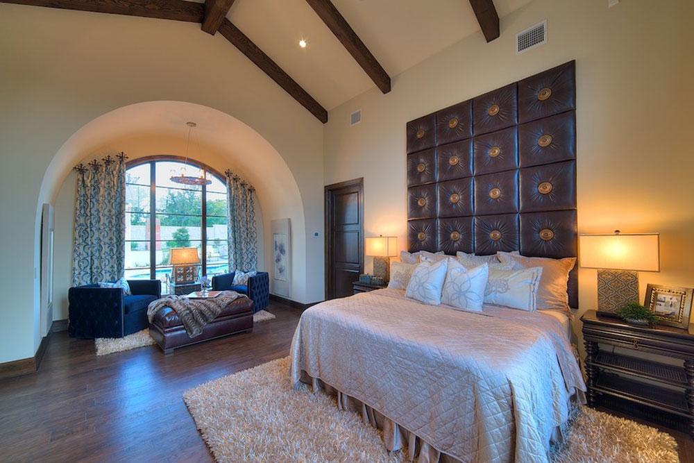 Idéer för att välja den bästa sittplatsen för ditt sovrum 10 idéer för att välja den bästa sittplatsen för ditt sovrum