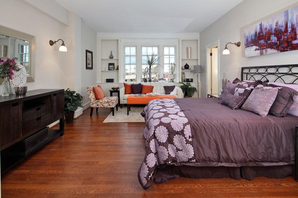 Idéer för att välja den bästa sittplatsen för ditt sovrum 4 idéer för att välja den bästa sittplatsen för ditt sovrum