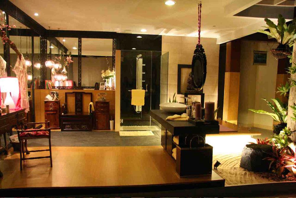 Japansk-inredning-design-koncept-och-dekoration-idéer-3 Japansk inredning-design, koncept och dekoration idéer