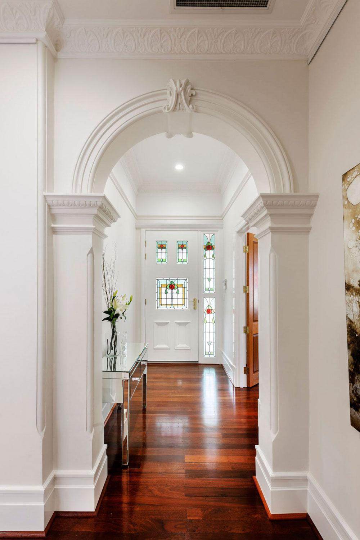 Hus med fantastiska interiörer designade av Cambuild-2 Hus med fantastiska interiörer designade av Cambuild