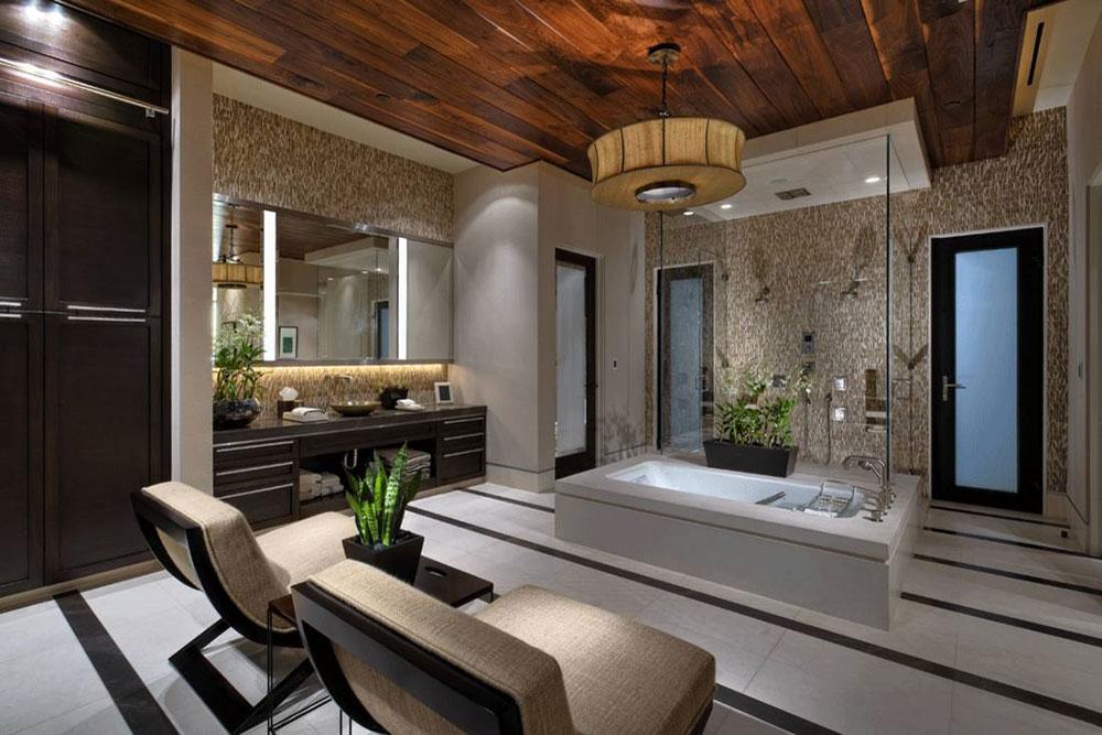 Tips-för-spa-badrum-design-idéer18 tips för en spa-badrumsmakeup