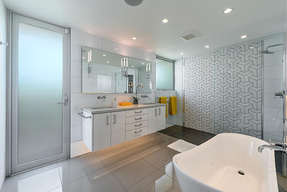 Tips-för-spa-badrum-design-idéer14 tips för en spa-badrumsmakeup
