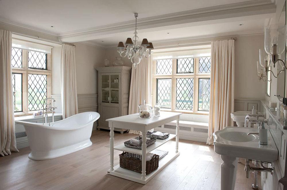 Tips-för-spa-badrum-design-idéer17 tips för en spa-badrumsmakeup
