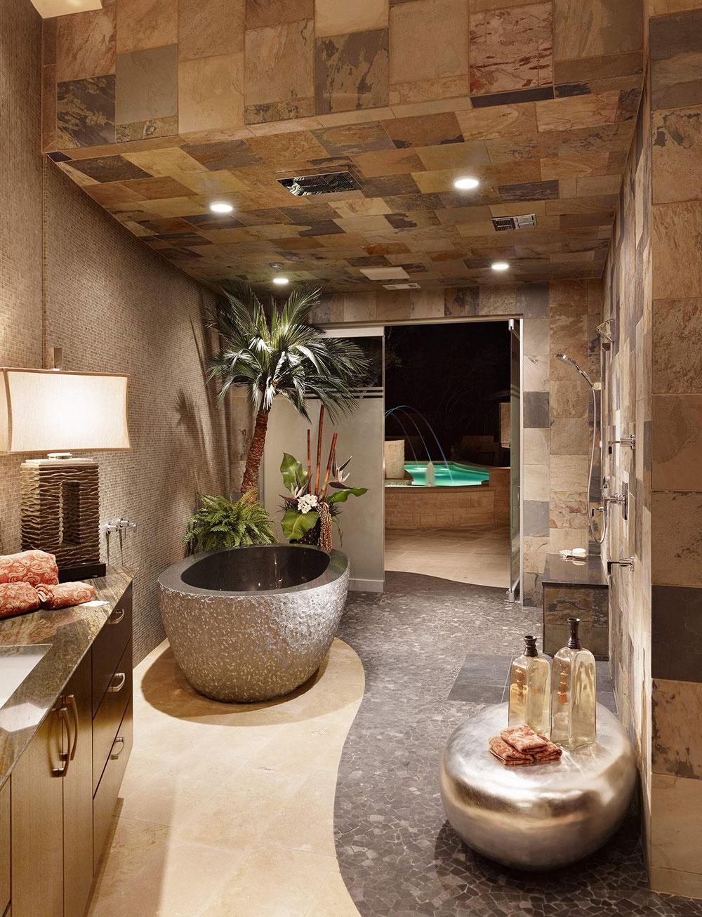 Tips-för-spa-badrum-design-idéer6 tips för en spa-badrumsmakeup