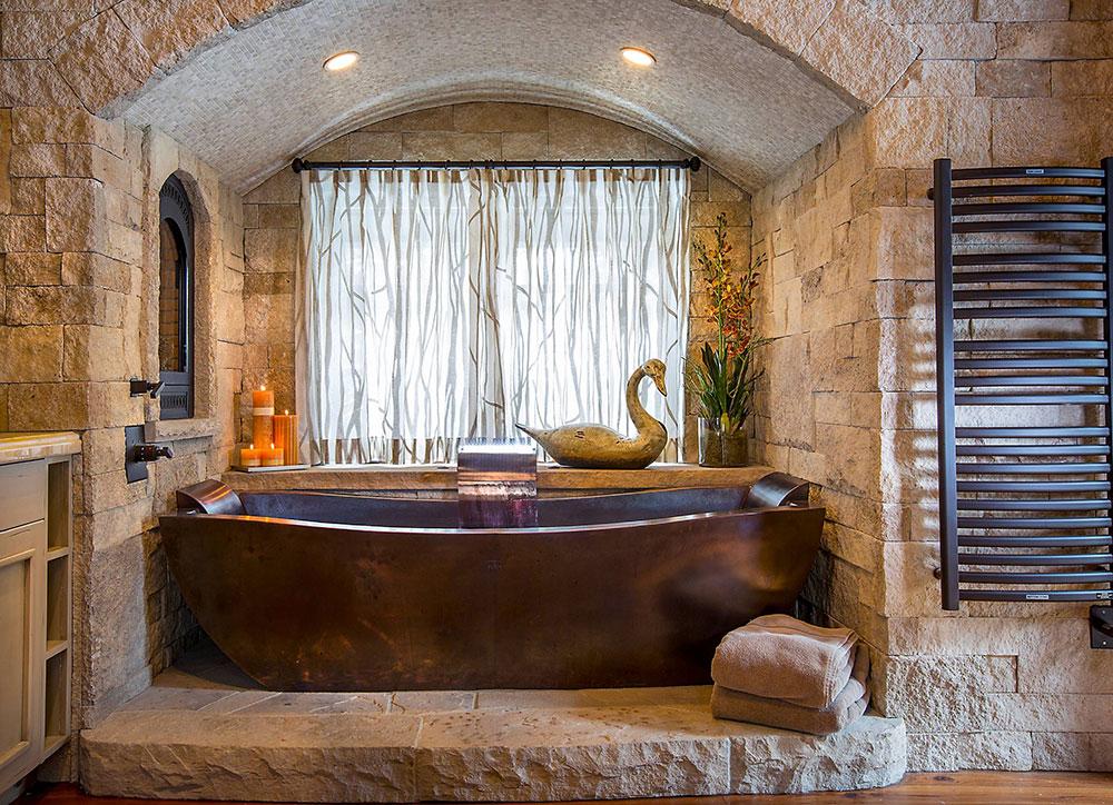 Tips-för-spa-badrum-design-idéer12 tips för en spa-badrumsmakeup