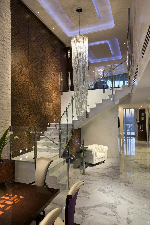 A-Contemporary-Design-Of-A-Penthouse-That-is-not-too-modern-or-cold-12 En modern design av en penthouse som inte är för modern eller kall