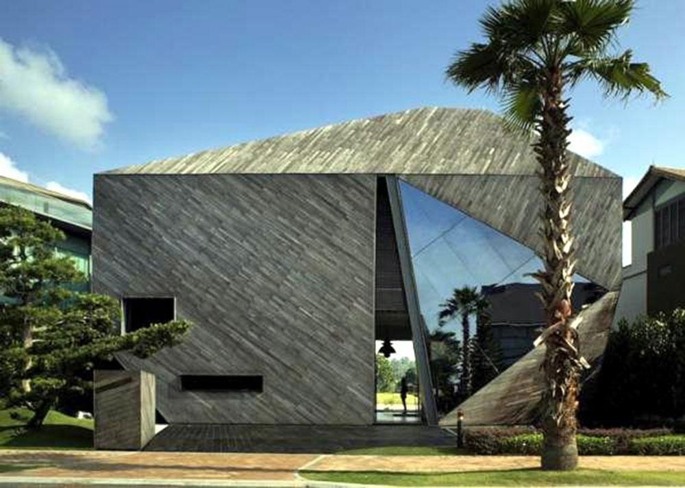 husdesign-i-singapore-förkroppsligar-den-moderna-geometriska-arkitekturen-0-840703523 5 av de bästa geometriska husen
