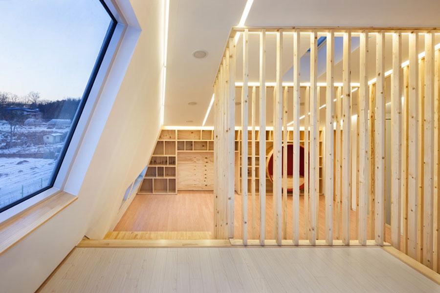 Innovativ husarkitektur-inspirerad av Star Wars-7 Innovativ husarkitektur inspirerad av Star Wars