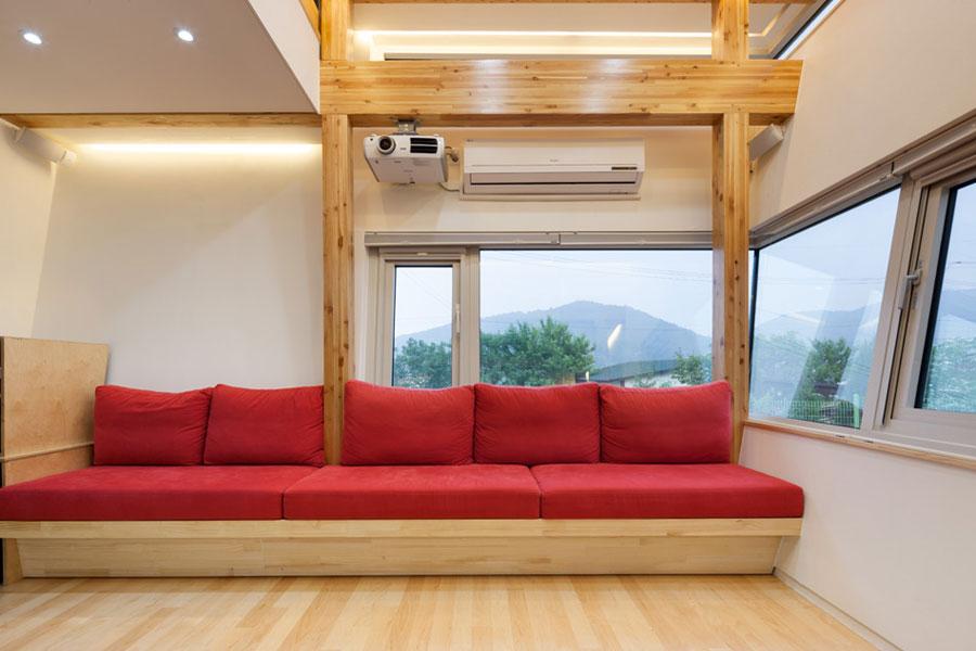 Innovativ husarkitektur-inspirerad av Star Wars-11 Innovativ husarkitektur inspirerad av Star Wars