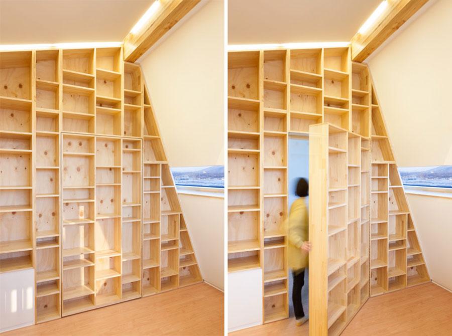 Innovativ husarkitektur-inspirerad av Star Wars-9 Innovativ husarkitektur inspirerad av Star Wars