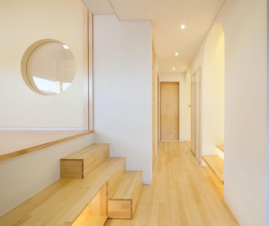 Innovativ husarkitektur-inspirerad av Star Wars-4 Innovativ husarkitektur inspirerad av Star Wars