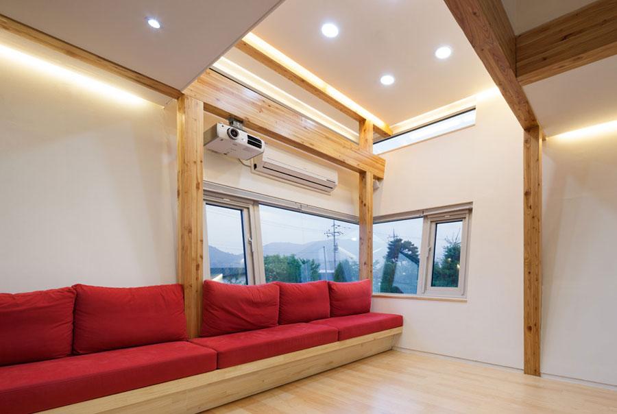 Innovativ husarkitektur-inspirerad av Star Wars-10 Innovativ husarkitektur inspirerad av Star Wars