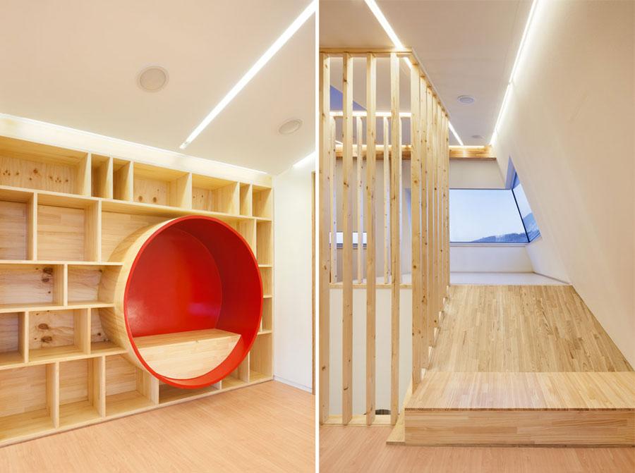 Innovativ husarkitektur-inspirerad av Star Wars-12 Innovativ husarkitektur inspirerad av Star Wars