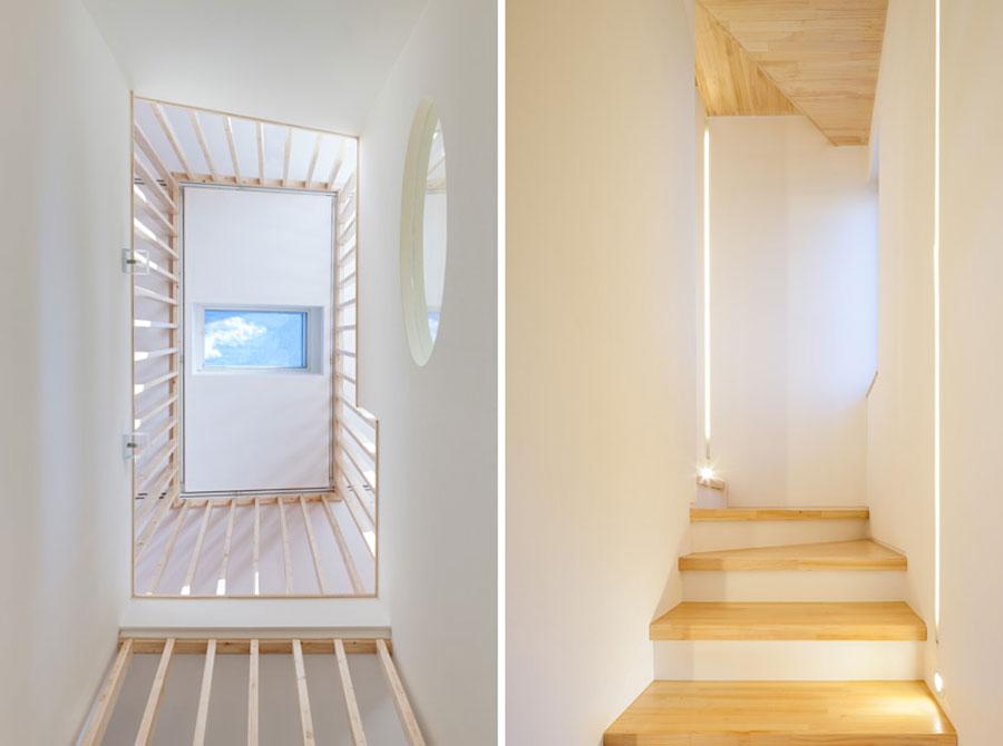 Innovativ husarkitektur-inspirerad av Star Wars-5 Innovativ husarkitektur inspirerad av Star Wars