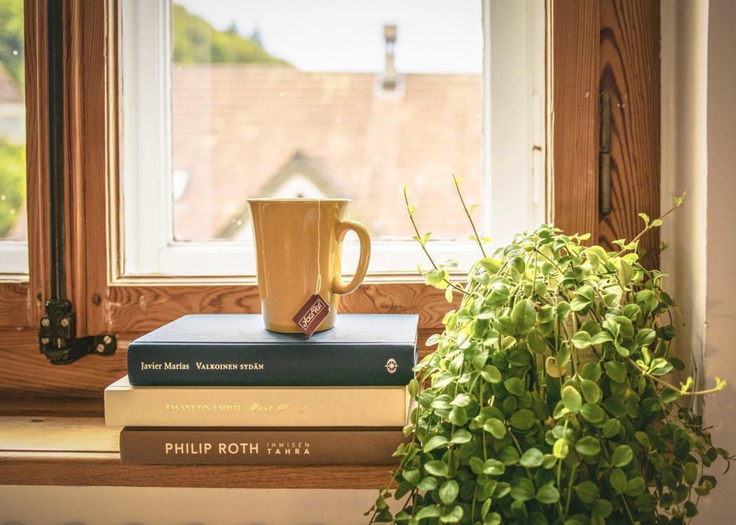 pexels-photo-309724 Vintage Amish-idéer som kommer att modernisera ditt hem