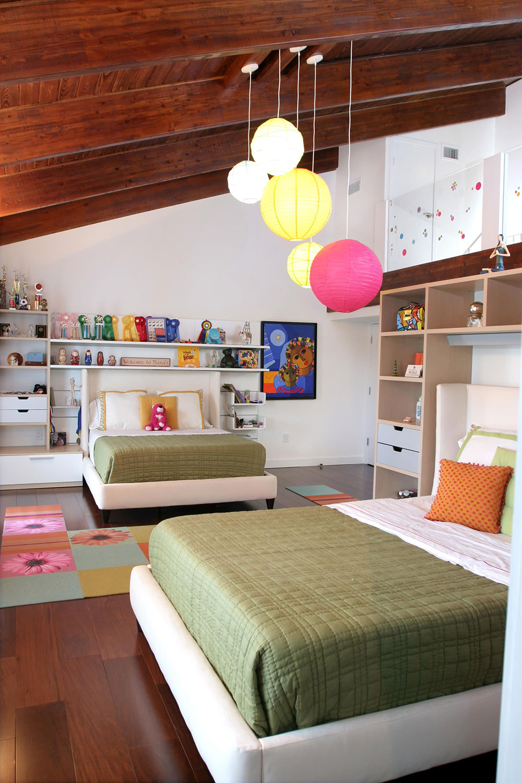 Hur man väljer rätt möbler för barnrummet6 Hur man väljer rätt möbler för barnrummet
