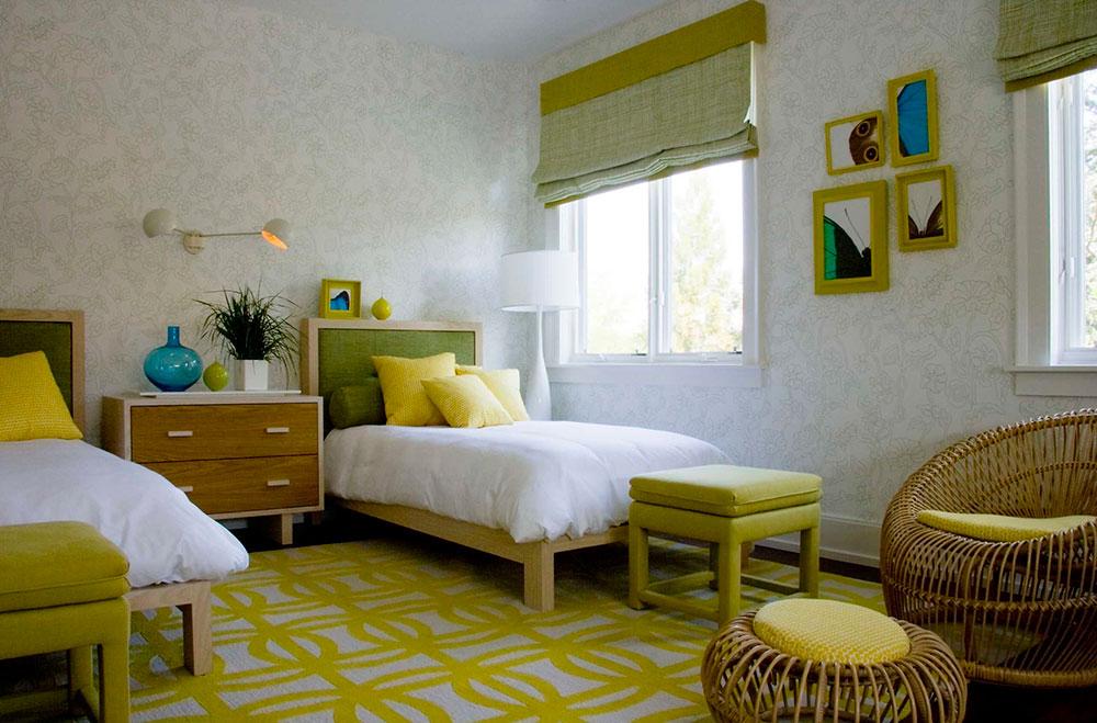 Hur man väljer rätt möbler för barnrummet7 Hur man väljer rätt möbler för barnrummet