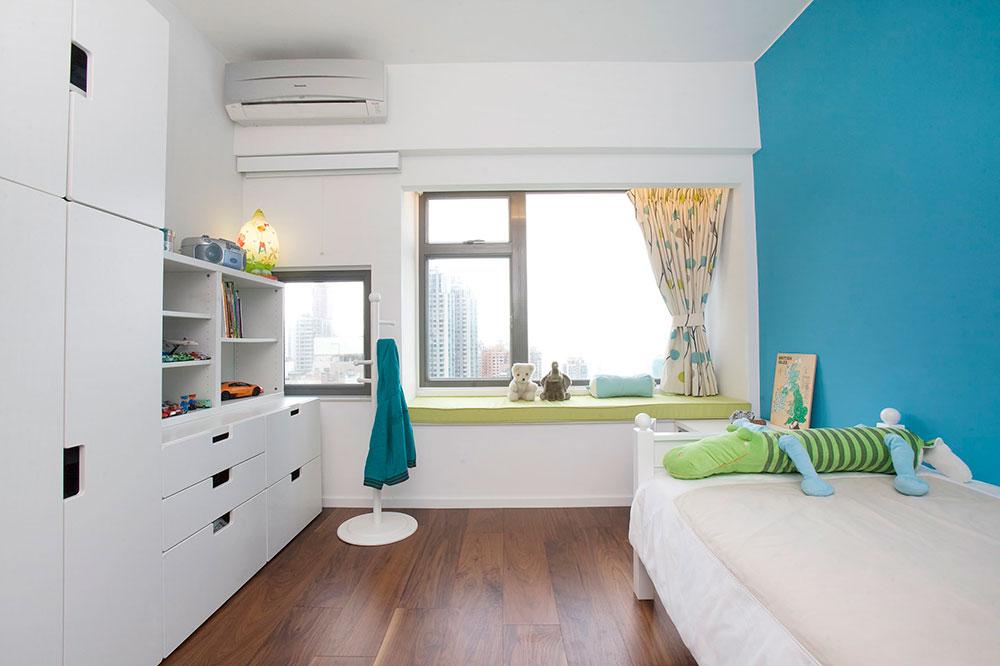 Hur man väljer rätt möbler för barnkammaren11 Hur man väljer rätt möbler för barnkammaren