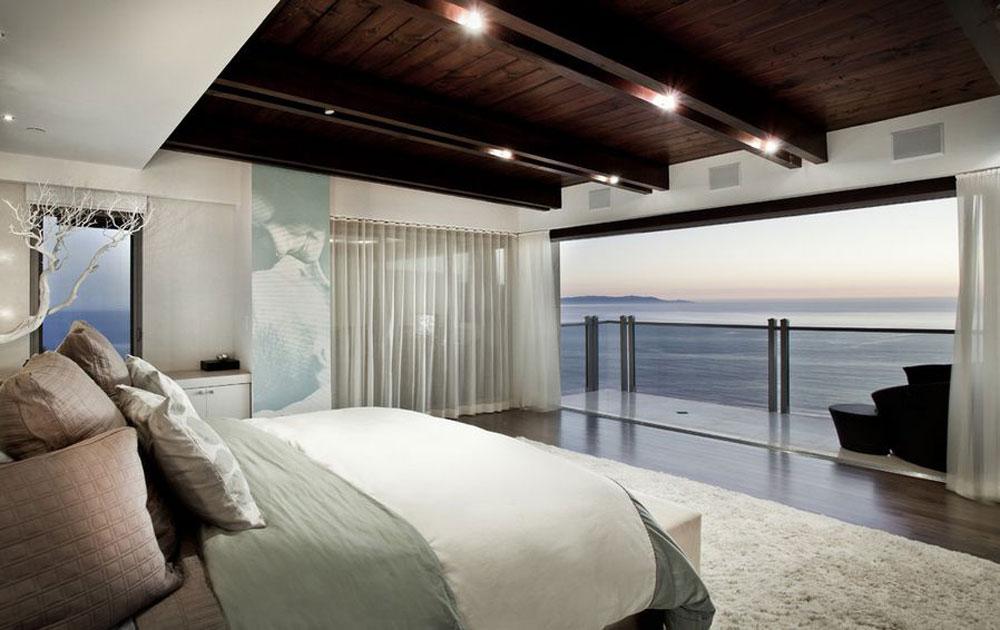 Dekorera-a-zen-sovrum-7 dekorera ett zen sovrum - inspirerande bilder