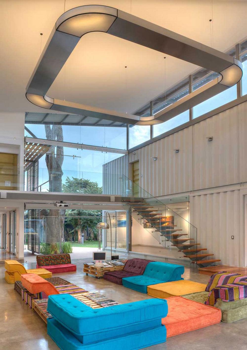 Galleri-av-levande-interiör-idéer-för-vardagsrum-5 Galleri av levande-interiör-idéer för vardagsrum