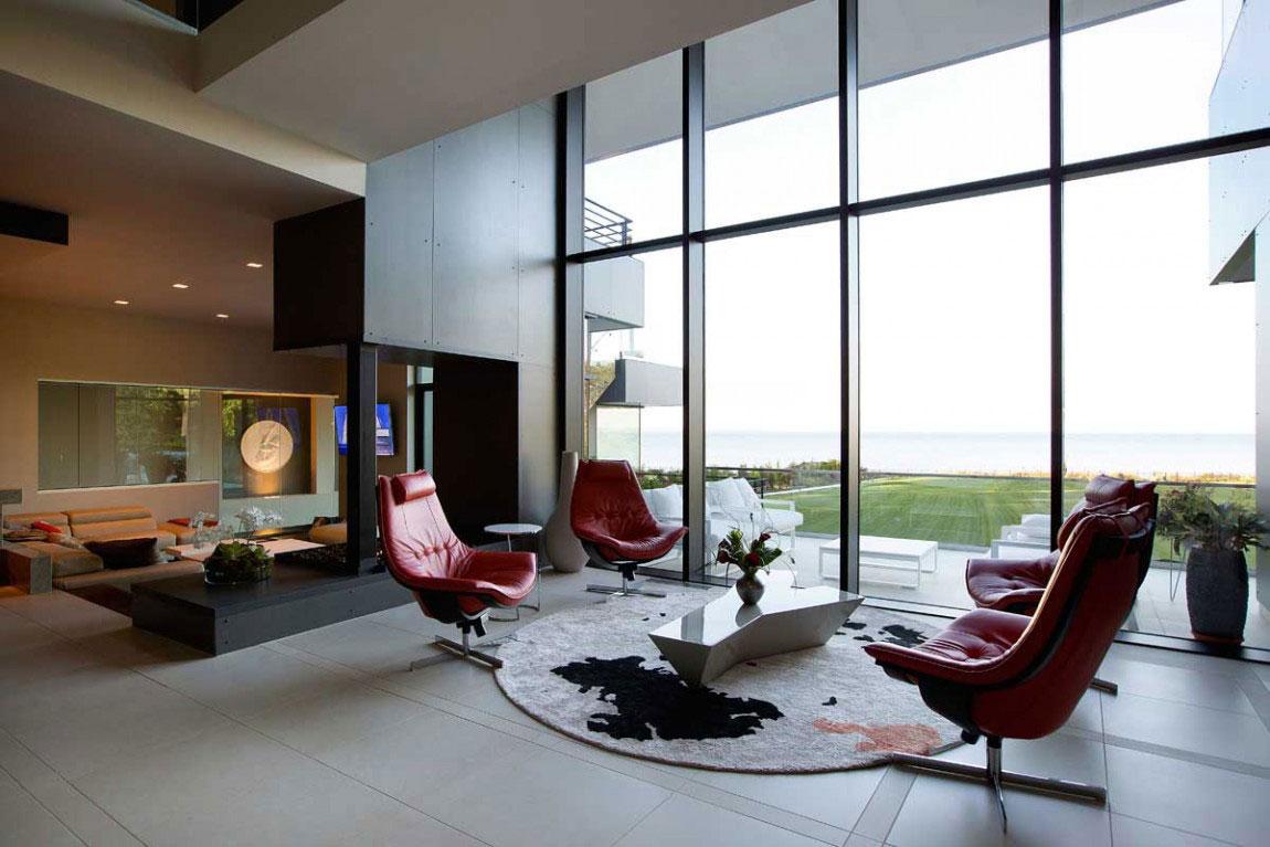 Snygg-hus-inbyggd-Long-Island-av-Narofsky-Architektur-11 Snygg hus-byggd i Long Island av Narofsky-Architektur