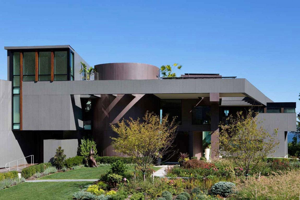Snygg-hus-inbyggd-Long-Island-av-Narofsky-Architektur-2 Snygg hus-byggd i Long Island av Narofsky-Architektur