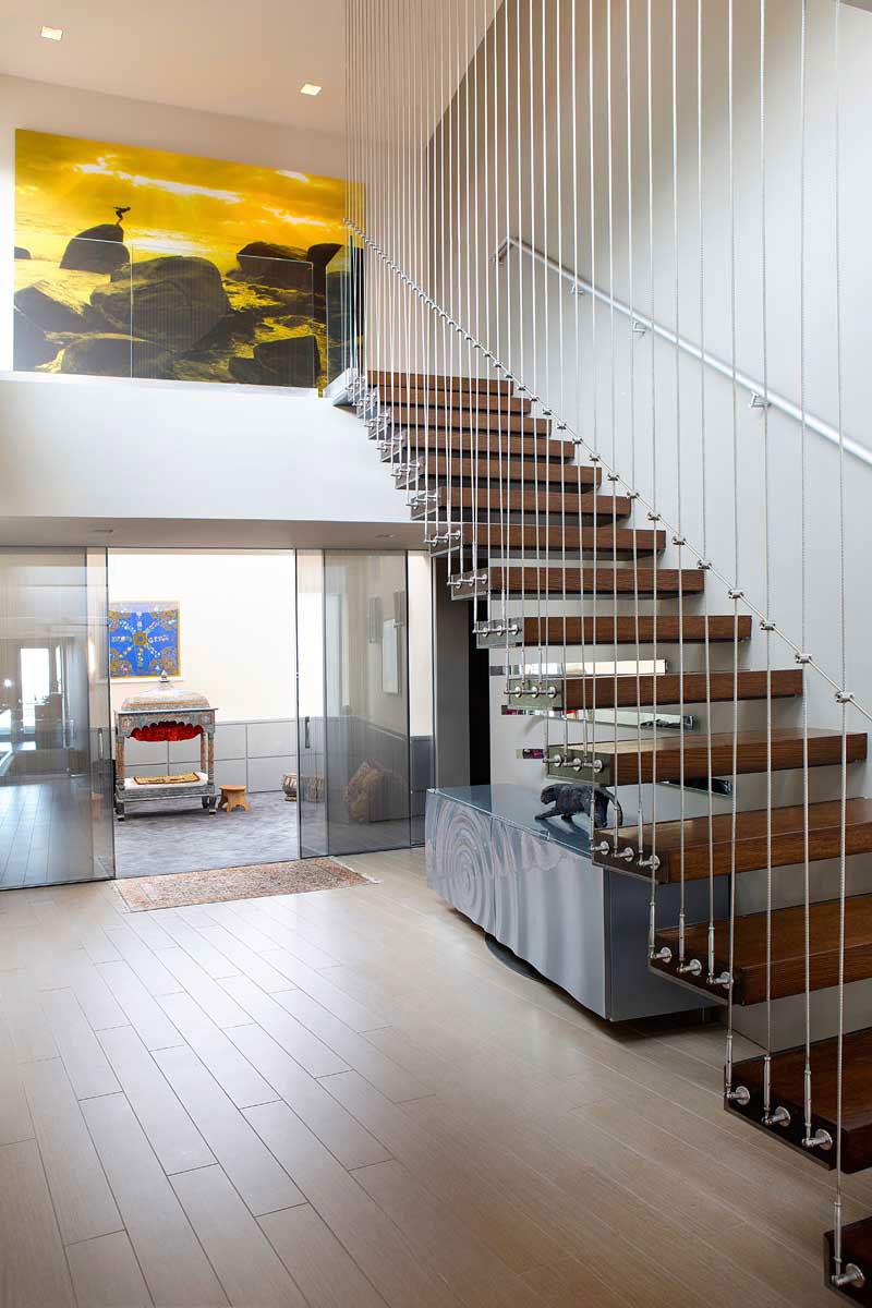 Snyggt hus-inbyggt-Long-Island-av-Narofsky-Architektur-17 Snyggt hus-byggt i Long Island av Narofsky-Architektur