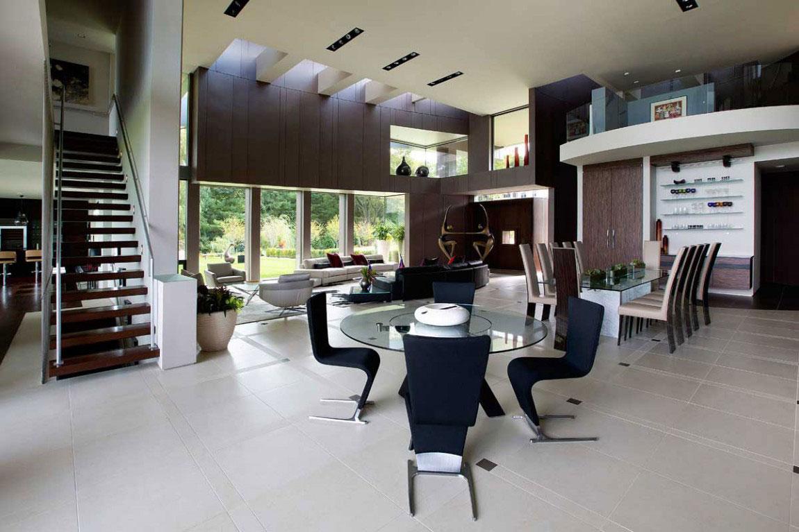 Snyggt hus-inbyggt-Long-Island-av-Narofsky-Architektur-16 Snyggt hus-byggt i Long Island av Narofsky-Architektur