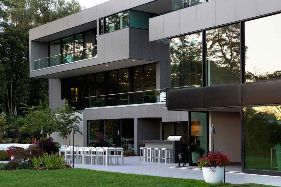 Snyggt hus-inbyggt-Long-Island-av-Narofsky-Architektur-5 Snyggt hus-inbyggt-Long Island av Narofsky-Architektur