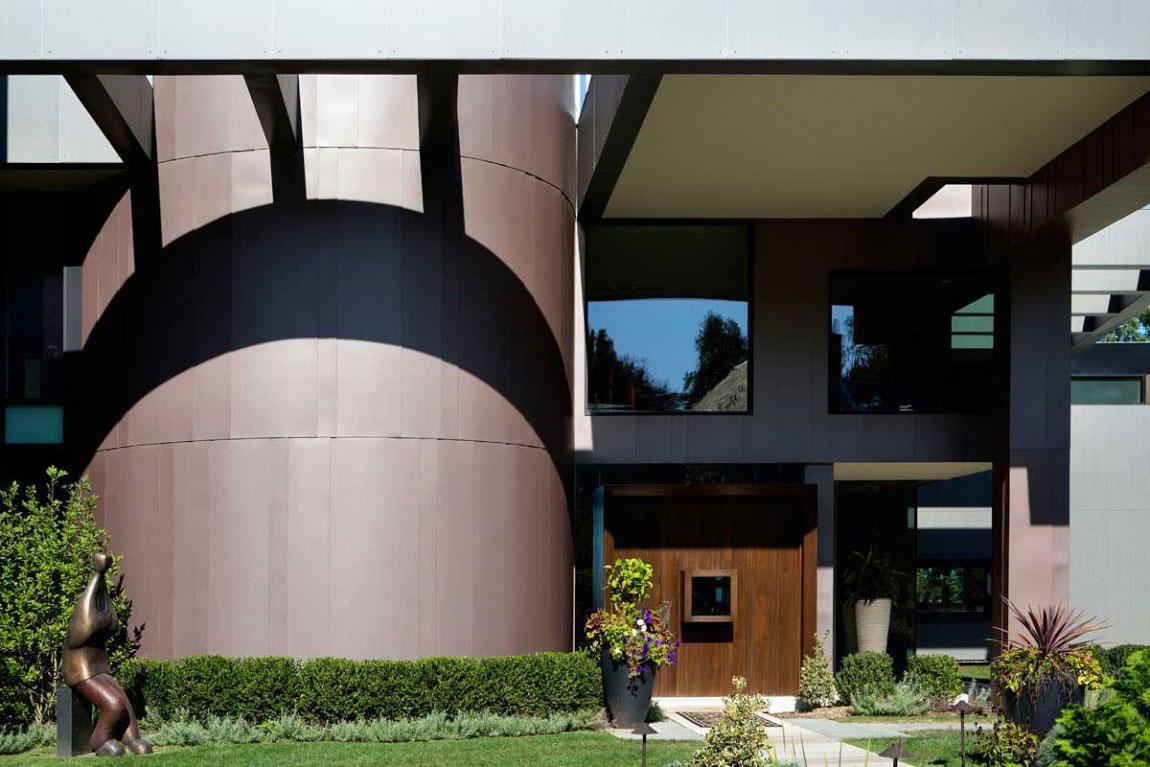Snygg-hus-inbyggd-Long-Island-av-Narofsky-Architektur-4 Snygg-hus-inbyggd-Long-Island-av-Narofsky-Architektur