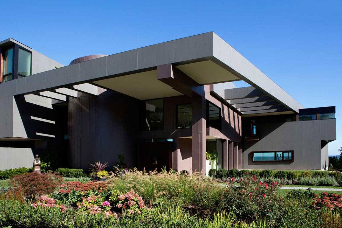 Snyggt hus-inbyggt-Long-Island-av-Narofsky-Architektur-3 Snyggt hus-byggt i Long Island av Narofsky-Architektur
