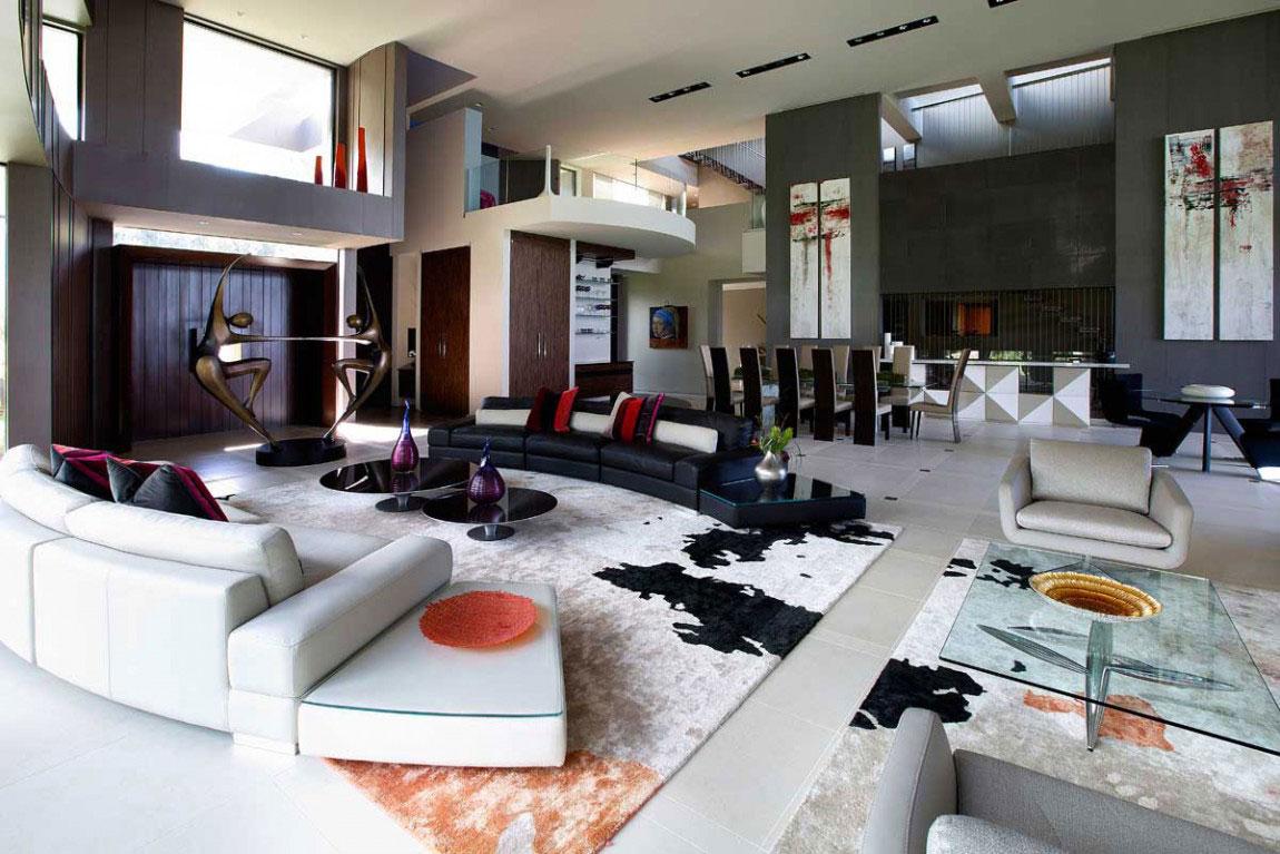 Snygg-hus-inbyggd-Long-Island-av-Narofsky-Architektur-6 Snygg hus-inbyggd-Long Island av Narofsky-Architektur