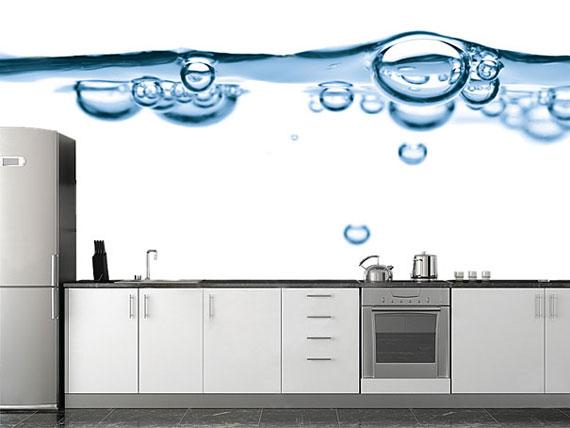 m24 Wallpaper Mural Designs för att ge dig idéer till väggarna i ditt hem