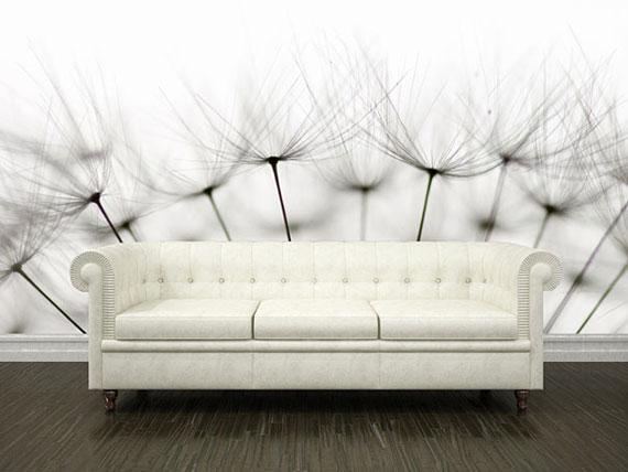 m26 Wallpaper Mural Designs för att ge dig idéer till väggarna i ditt hem