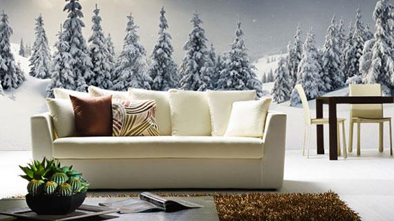 m30 Wallpaper Mural Designs för att ge dig idéer till väggarna i ditt hem