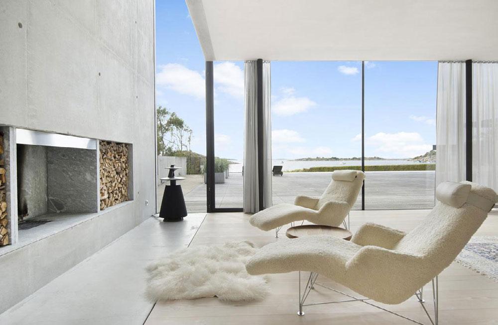 Hus-interiör-renovering-idéer-1 hus-interiör-renovering-idéer
