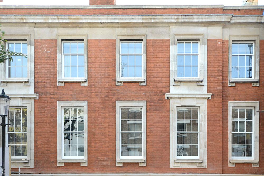 Conservation-Sash-Windows-Notting-Hill-London Allt du behöver veta om fönsterfönster
