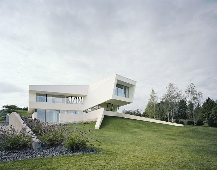 77381283289 Otrolig arkitektonisk design av moderna hem