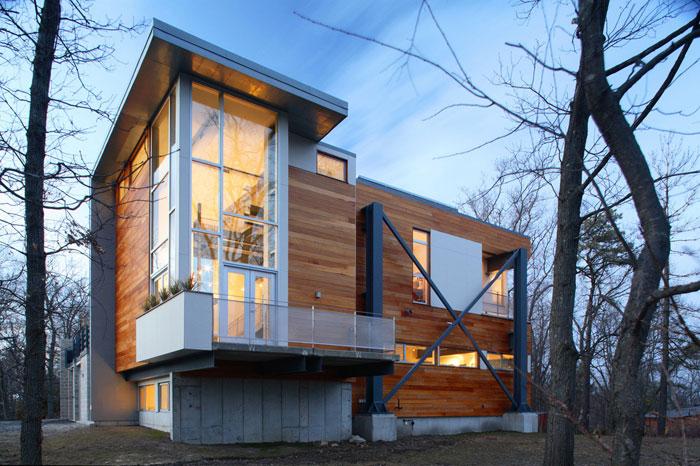 77381192671 Otrolig arkitektonisk design av moderna hem