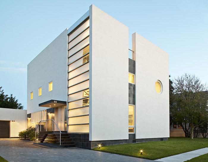 77381364395 Otroliga arkitektoniska mönster av moderna hem