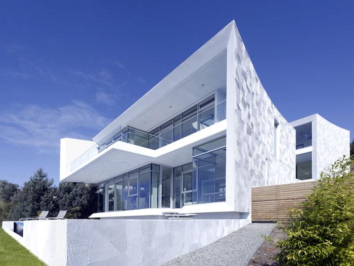 77381404596 Otroliga arkitektoniska mönster av moderna hem
