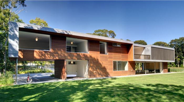 77381434326 Otroliga arkitektoniska mönster av moderna hem