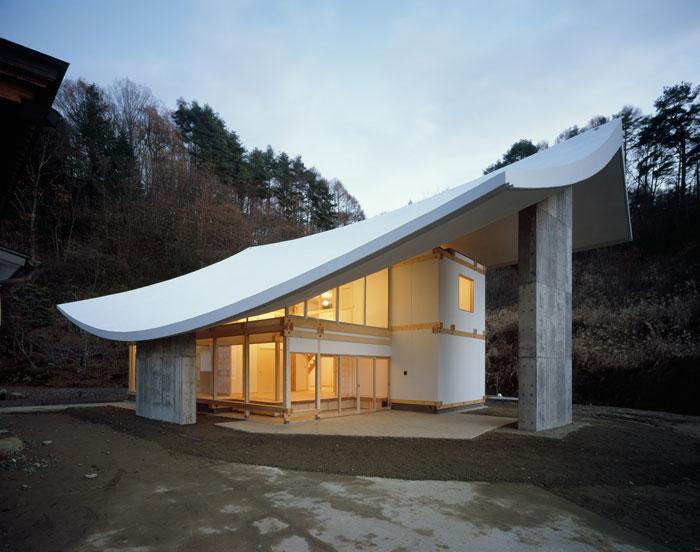 77381238432 Otrolig arkitektonisk design av moderna hem
