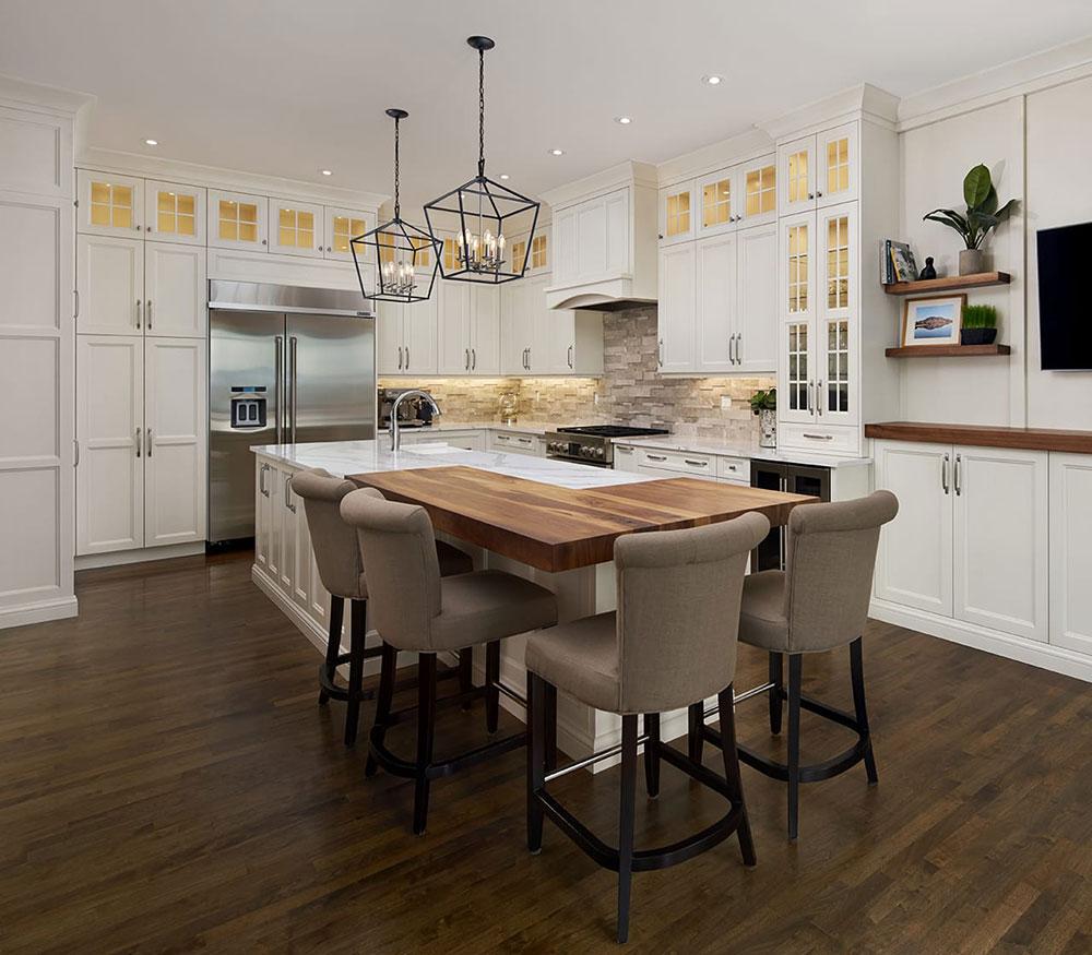 Neustaedter-Renovierung-Overall-Eftersom det inte bara handlar om skåp - saker som du bör tänka på när du renoverar ditt kök